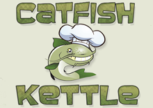 Catfish Kettle